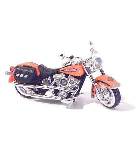 DADiSP Application Briefs: Mechanical: Motorcycle Frames